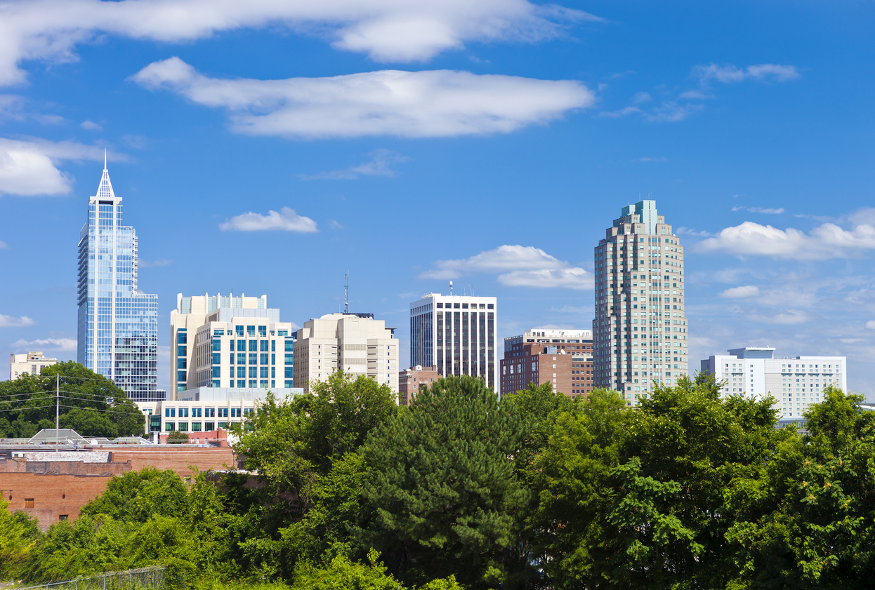K38 Consulting Raleigh-Image