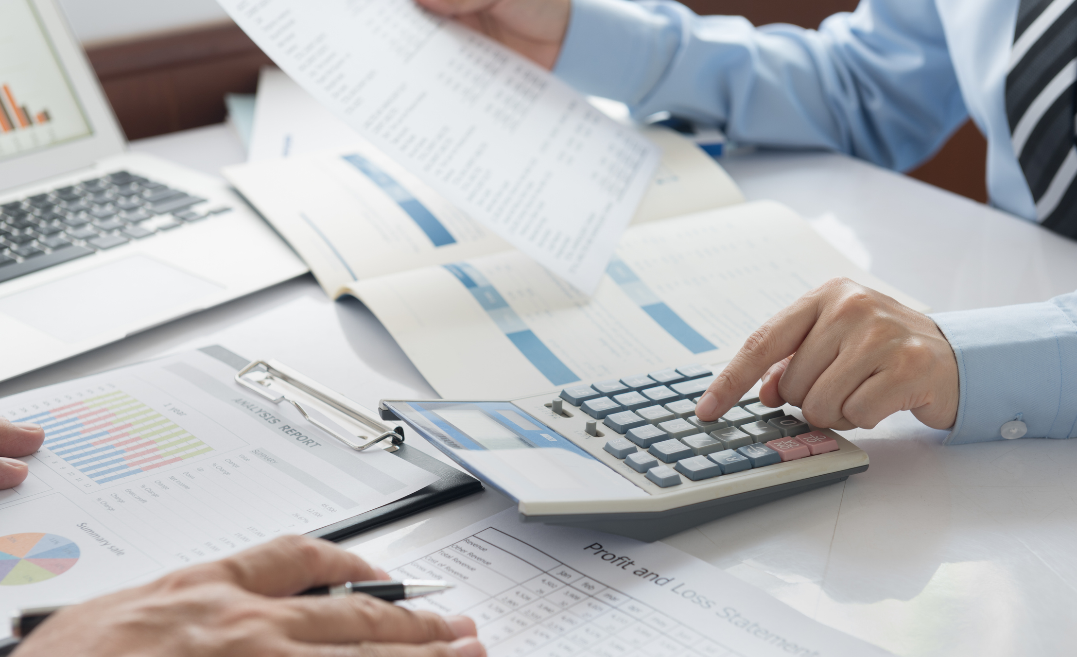 raleigh-nc-cfo-services-11-reasons-why-your-company-needs-cfo-services