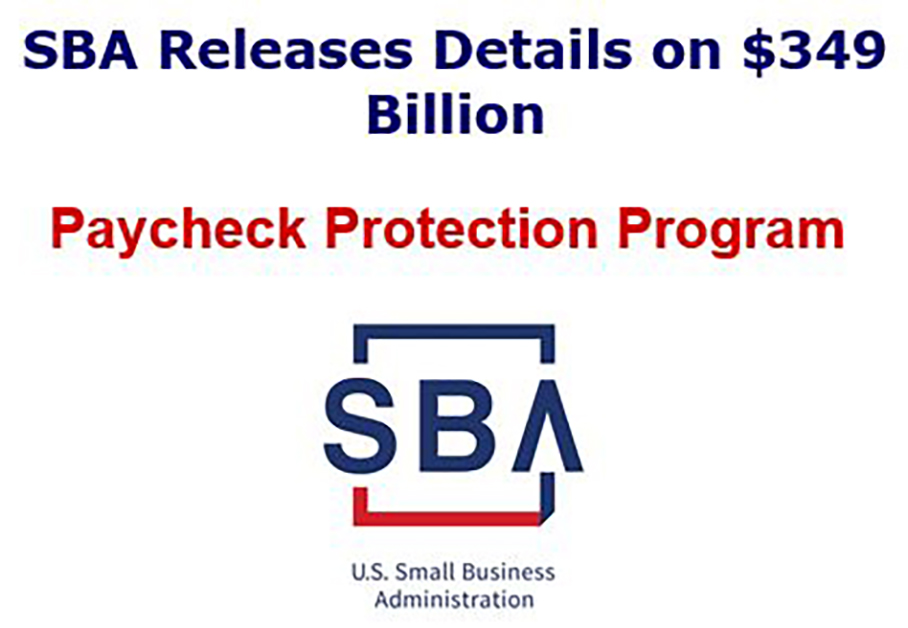 PAYCHECK PROTECTION PROGRAM – SUMMARY OF SBA 7(a) LOAN GUARANTY PROGRAM