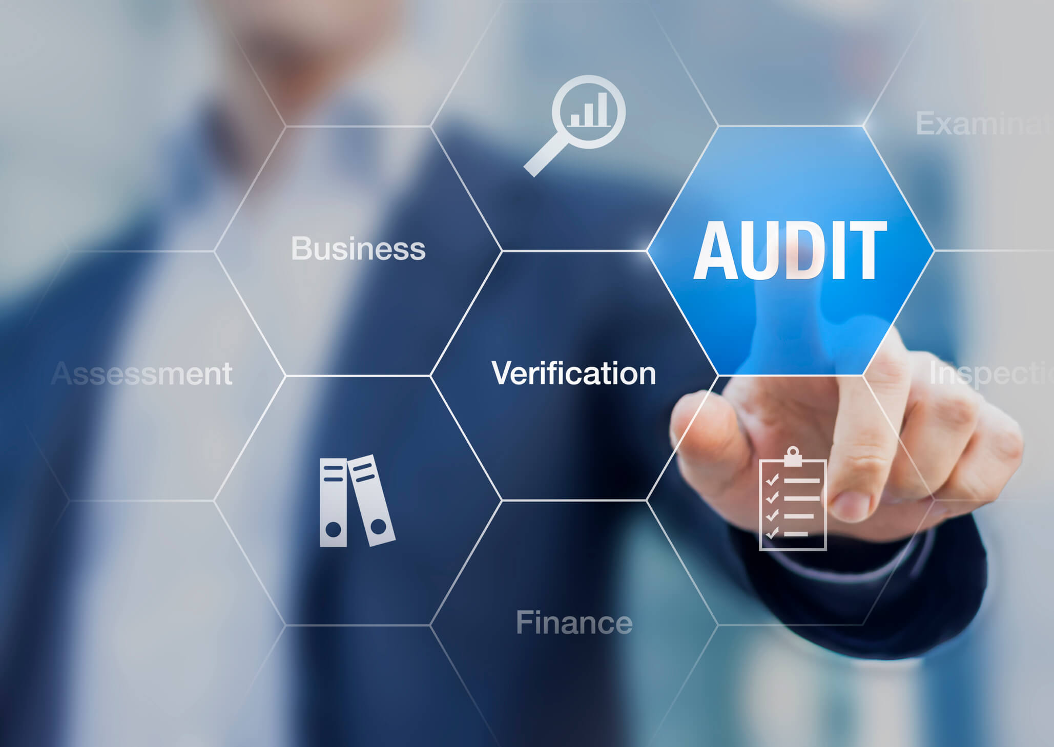 SOX Compliance Internal Control Considerations During COVID-19