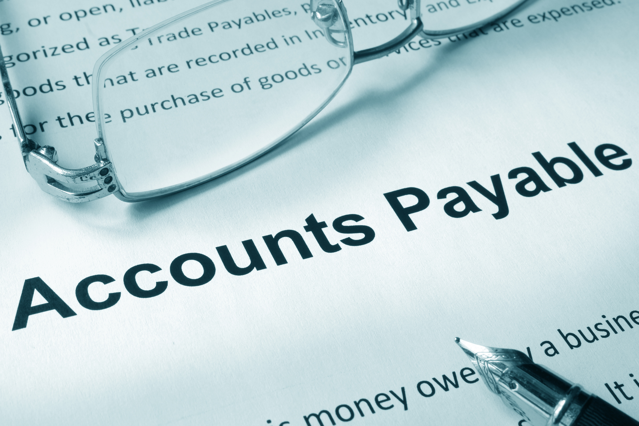Accounts Payable Automation – Debunking the Myths