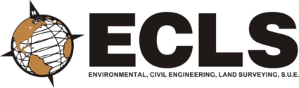 K-38 Consulting To Provide Fractional CFO Services To ECLS Global, Inc.