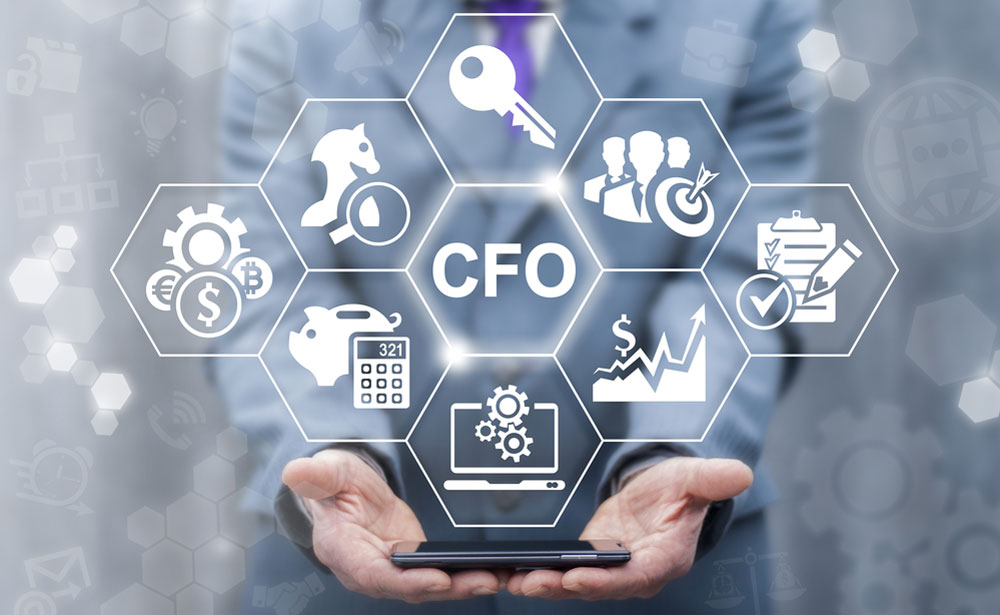 Interim CFO – Is it Better to Hire an Interim CFO or Wait it Out?