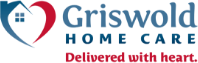 k-38-consulting-to-provide-cfo-services-to-griswold-home-care-raleigh
