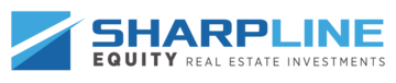 k-38-consulting-to-provide-cfo-services-to-sharpline-equity-real-estate-investments